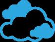 Cloud de complete digitale werkplek