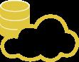 Hosting voor razendsnelle betrouwbare websites en online applicaties
