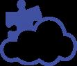 Ontwikkeling van software, internet applicaties en apps