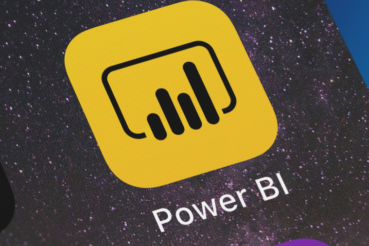Power BI als Business Intelligence tool