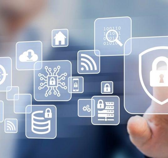 Bewust en veilig omgaan met privacygevoelige informatie