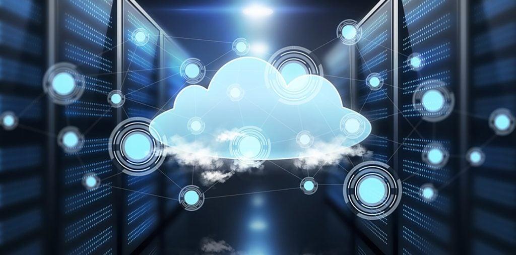 Veilig en zorgeloos werken in de Cloud vanaf elke locatie