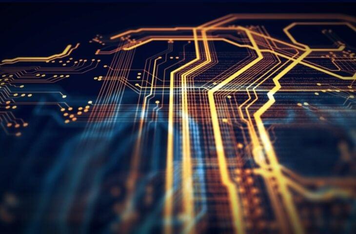 IT-Infrastructuur