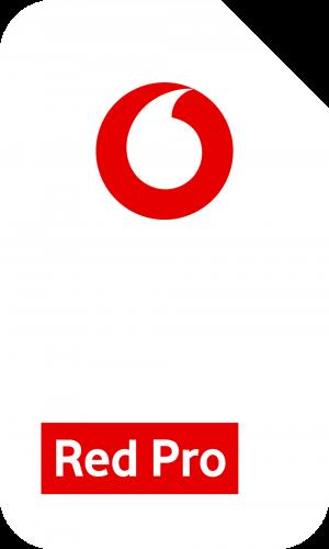 red-pro-sim